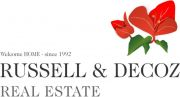 Russel & Decoz Real Estate